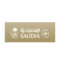 Saudi Arabian Airlines-Safety