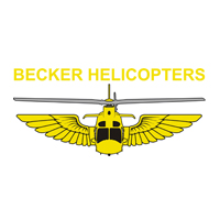 Becker Helicopters Pty. Ltd.