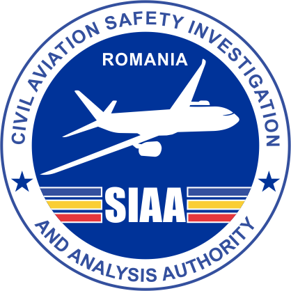 Civil Aviation Safety Investigation and Analysis Center (C.I.A.S.)