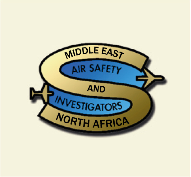 Middle East North Africa Society of Air Safety Investigators