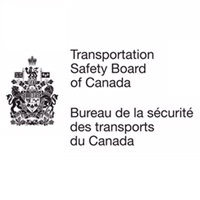 Transportation Safety Board of Canada - Air Branch