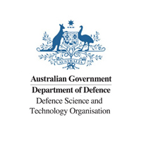 Defence Science and Technology Organisation (DSTO)