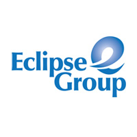 Eclipse Group, Inc.